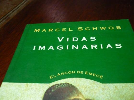 vidas-imaginarias-8193-MLA20000994545_112013-F
